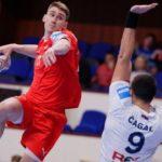 И Спартак Москва се израдува во СЕХА лигата
