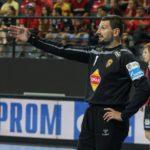 """Штербик најави пензија: Се повлекувам на крајот од сезоната, но ако треба да """"влетам"""" - тука сум!"""