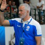 Алушовски: Оваа победа е награда за несреќните порази во Лигата на шампионите