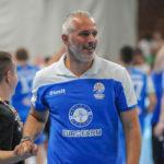 ОФИЦИЈАЛНО: Стевче Алушовски се врати во Вардар, но како тренер (ВИДЕО)