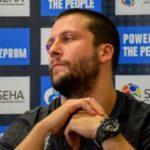 Стоилов: Младите ќе добијат шанса против Војводина, очекувам и да донесат нов триумф