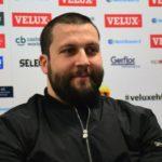 Стоилов: Се надевам дека Карачиќ ќе плаче на крај!