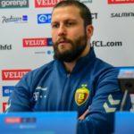 Стоилов: Веспрем е фаворит во недела, ќе се обидеме да не ги разочараме навивачите