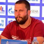 Стоилов: Многу играчи го носат товарот цела сезона, в среда ќе можат да одморат