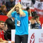 Душебаев веќе го отпиша Вардар: Во Келн ќе играат ПСЖ, Кил, Веспрем и Барса!