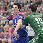 Филип Талески заминува од Балинген!