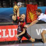 Специјалетот на Дибиров - во ТОП 5 голови на колото (ВИДЕО)