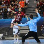Интересни факти за дуелот Кил - Вардар, денеска ги очекува нова пресметка во Лигата на шампионите