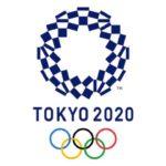 Берлин, Париз и Трондхајм ќе бидат домаќини на квалификациските турнири за Олимписките игри
