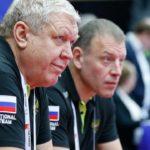 Трефилов: Не сум во тимот, но посакувам Русија да победи на Олимпијадата