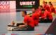 trening tri (13 of 25)