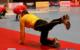 trening tri (20 of 25)