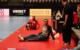 trening tri (6 of 25)