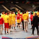 Уште часови до првиот натпревар, Македонија подготвена за прва победа (ФОТОГАЛЕРИЈА)