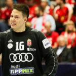 Голем превид: Унгарија со осум играчи во последните секунди на мечот против Русија! (ВИДЕО)