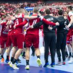 Еуро2020: Уште една дилема за полуфинале и една дилема за олимписки квалификации