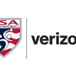 Професионален ракомет ќе се игра и во САД - лигата стартува во 2023 година!