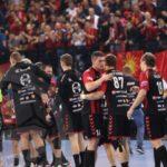 Лига на шампиони: Вардар остана втор и со бод против Келце