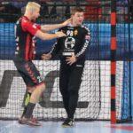 Младиот голман во центарот на вниманието: Кизиќ ја има најдобрата одбрана на колото (ВИДЕО)