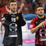 """Заблеска новата вардарова ѕвезда: Кизиќ покажа дека може да биде """"главен"""" меѓу стативите (ВИДЕО)"""