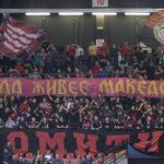 Вардар нема да биде сам во Унгарија: Навивачите веќе се организираат за пат до Веспрем!