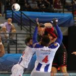 Лига на шампиони: Порто го врати Вардар во трка за прво место, сега сè е можно