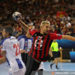Лига на шампиони: Вардар чека нов триумф, Келце е шансата за чекор плус кон цврсто 2. место
