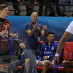 Ако не бил ракометар, тренерот на Порто можел да биде добар фудбалер (ФОТО)