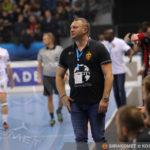 Кокшаров: Можеме да освоиме три бода за да ја исполниме целта за прво место