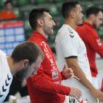ДЕНЕСКА НА ТЕРЕНИТЕ: Време е за СЕХА двобои, ќе се игра во Белорусија и во Унгарија