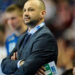 ОФИЦИЈАЛНО: Жељко Бабиќ е нов тренер на Еурофарм Пелистер!