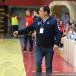 Куманово продолжува со тренерот со кој лани победи во Купот на Македонија
