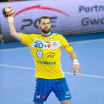 Јуркиевич ја заврши сезоната, но заврши и со Келце