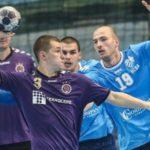 Санталов има потпишано за Вардар, но може да остане во Русија!