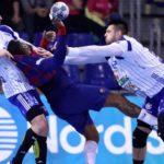 НЕМА ВЕЌЕ ДИЛЕМИ: ПИК Сегед ќе игра со Вардар во осминафиналето на ЛШ!