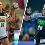 ФТЦ во потера на Ѓер - потпишаа две германски репрезентативки!
