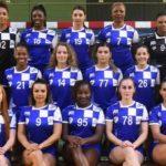 Голем успех за Гакидова и Сен Маур - ќе играат во четвртфиналето на францускиот Куп!