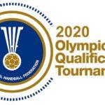 Корона вирусот го зема данокот - Кина се откажа од олимписките квалификации!