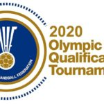 Ниту Кина, ниту Хонг Конг: Тајланд ќе игра квалификации за Олимпијада