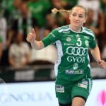 Амброс купува од екс клубот: Јана Кнедликова се сели во Ростов Дон
