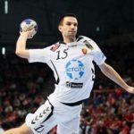 Некогаш освојуваше титули со Вардар и Загреб, сега ќе игра во Втора српска лига