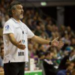 Отказ за Петковиќ во Фуксе Берлин: Кристопанс и колегите добија нов тренер