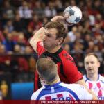 Лига на шампиони: Алборг или ПСЖ, тоа е дилемата која претстои пред Вардар