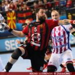 Лига на шампиони: Вардар го помина Порто, има шанси и за место погоре