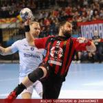 ЕХФ го активира планот Б: Вардар ќе биде елиминиран од Лигата на шампионите?!