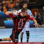 Не е ПИК Сегед ривалот - КОРОНА може да го елиминира Вардар од Лигата на шампионите!