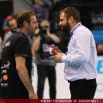 Давид Дегој: Се надевам Вардар ќе игра и следната сезона во ЛШ, потребен е на ова натпреварување