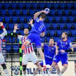 Мешков Брест со нов победа завери Ф4 во СЕХА