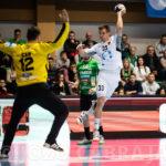 Нема одлагање во СЕХА лигата: Вардар-Нексе ќе се игра в недела