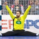 Андреас Вулф: Завршете ја сезоната во Бундес лигата